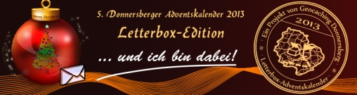Donnersberger Adventskalender 2013